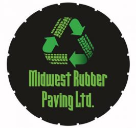 Midwest Rubber Paving